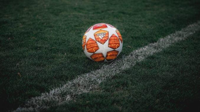 Missa inte fotbolls-EM 2021!
