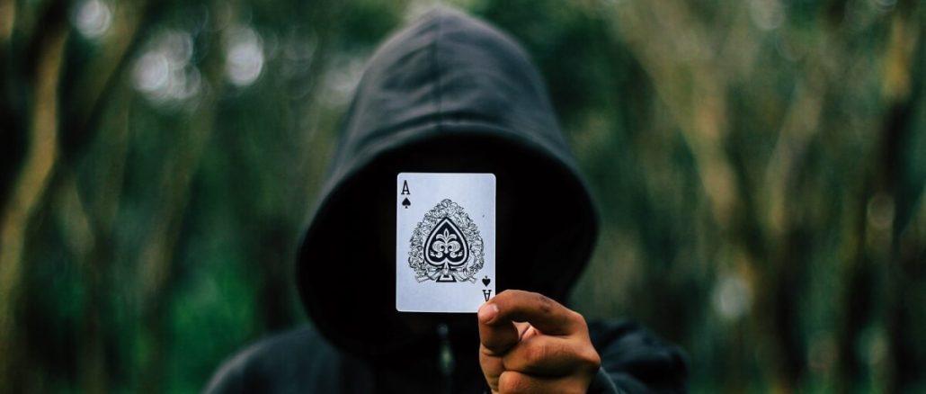 Poker – hobby eller sport?