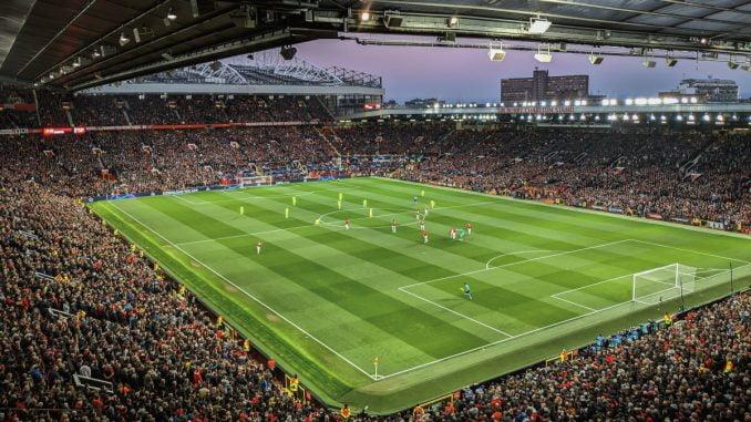 Rikaste fotbollsklubbarna i världen 2021