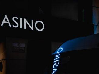 online casino bättre än ett riktigt casino