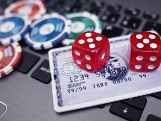 Casinospel som lockar många under 2021