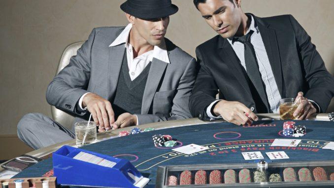 Hur är det möjligt med snabba uttag från casino?